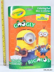 LTB-CRAYOLA-GOOGLY-EYE-MINIONS-COLORING-BOOK