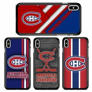 Montreal-Canadiens-Ice-Hockey-Hard-Case-Cover-for-iPhone-7-8-X-XR-XS-11-Pro-MAX