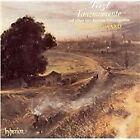 Franz Liszt - Liszt: Tanzmomente and Other Rare German Transcriptions (1996)