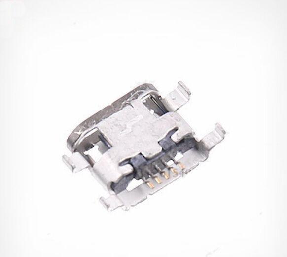 Motorola MOTO G XT1028 XT937C XT1032 XT1033 USB Charging Block Connector Port