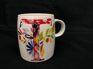 Starla-M-Halfmann-Anthropologie-Letter-Initial-Monogram-034-T-Mug-Cup