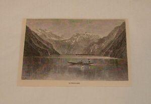 1879-Revista-Grabado-Konigssee-Alemania