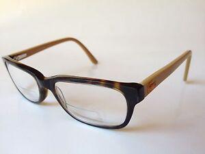fdd7de1d7a8b Image is loading Lacoste-L3606-214-Prescription-Eyeglasses-130