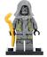 Star-Wars-Minifigures-obi-wan-darth-vader-Jedi-Ahsoka-yoda-Skywalker-han-solo thumbnail 237
