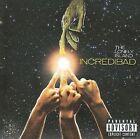 Incredibad [PA] by The Lonely Island (CD, Feb-2009, 2 Discs, Universal Republic)
