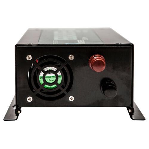 48 V à 120V//220V 50HZ//60HZ OFF GRID 300 W pure sine wave power inverter