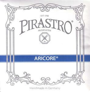 Pirastro-Aricore-Series-Cello-String-Set-4-4-Size