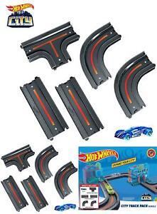 Hot-Wheels-City-Track-Pack-Bundle