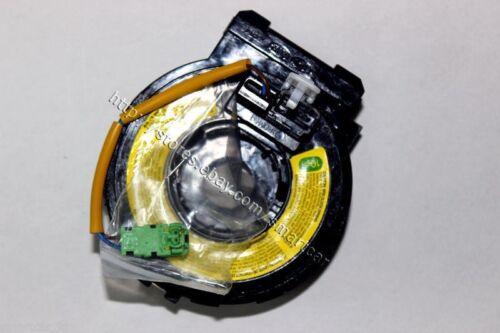 Airbag Clock Spring for 2007 2008 2009 2010 2011 2012 KIA Carens Rondo 10-CH
