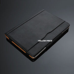 Luxurious-Genuine-Leather-Case-Cover-ALL-for-iPad-Pro-10-5-12-9-9-7inch-Air-5-6