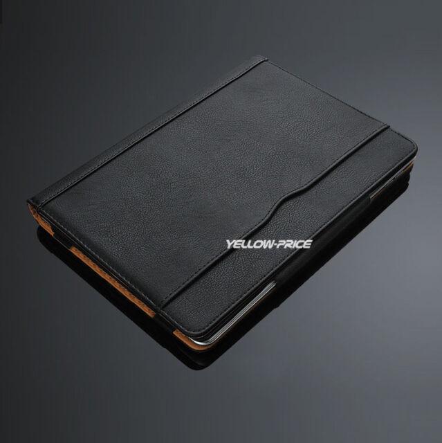 OEM ORIGINAL AUTHENTIC Apple iPad 2 Rear Camera Rubber Cover A1395 A1397 A1397