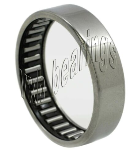 HK 4012 Metric Needle Bearing 40mm//47mm//12mm TLA 4012 Z