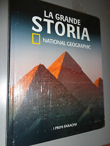 National-Geographic-Issue-N-1-The-First-Pharaoh-The-Big-History-Rba-2016