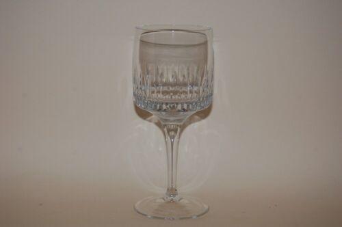 Weinglas 6,5//16cm Carola Glas WMF