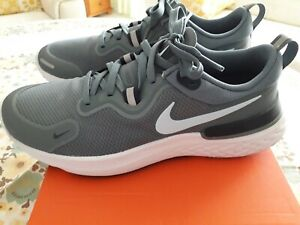 chaussure nike belle