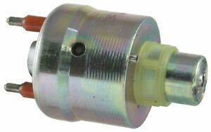 Fuel-Injector-fits-1982-1986-Pontiac-6000-6000-Firebird-Fiero-WELLS