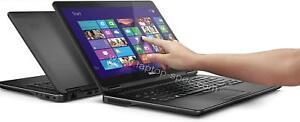 Dell-Latitude-E7450-14-034-FHD-Touch-Ultrabook-Core-i7-8GB-RAM-256GB-SSD-Win10-Pro