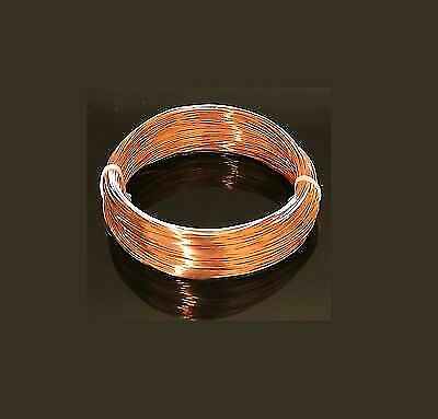 Stainless Steel 316L Wire 50 Feet Coil SOFT 0.60 MM Wire Wrapping