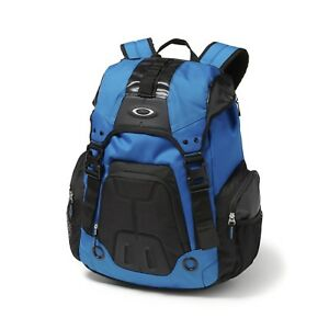 44b926836e Oakley Heritage Collections Gearbox LX Backpack - NWT