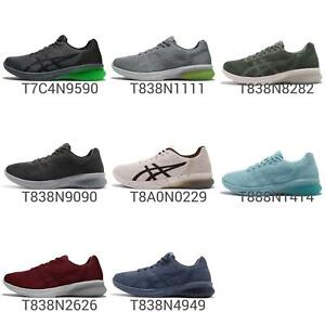 Asics-Gel-Kenun-MX-Mens-Cushion-Running-Shoes-Lifestyle-Sneakers-Pick-1