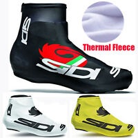 Cycling Waterproof Covers Shoe Bicycle Bike Shoes Cover Winter Overshoes