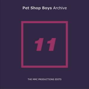 YS871A-PET-SHOP-BOYS-Archive-vol-11-1CD