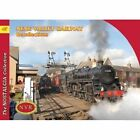 No 47 Nene Valley Railway Recollections by Silver Link Publishing Ltd (Paperback, 2015)