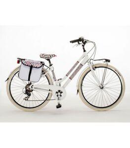 Via-Veneto-bici-da-donna-VM605-A-Glamour