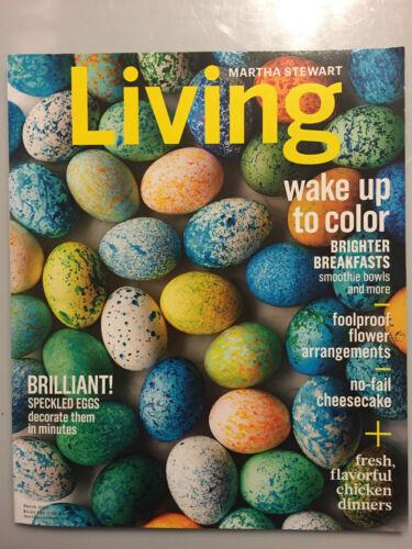 $4.99 You Choose Issue Martha Stewart Living Magazines Issues 2016 Retail