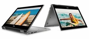Dell-Inspiron-13-2-in-1-Touch-Notebook-Convertible-FullHD-Touchscreen-Windows-10