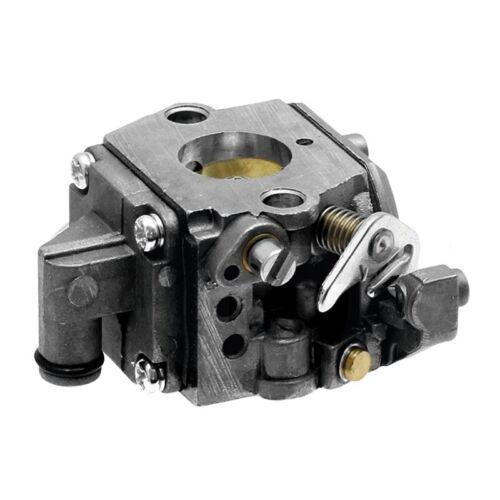 passend für Stihl Tillotson Vergaser HU-133A Vergleichs-Nummer 1130 120 0603