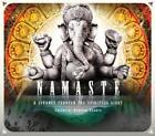 Namaste von Various Artists (2013)