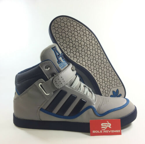 G66370 2 0 Shoes Blue Royal Aluminio Ar Adirise Gris Nuevo Adidas Navy Originals fxaqA77U