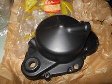 NOS Suzuki Right Crank Case TM 100 125 RM 100 125 TS TC 125 # 11300-28860