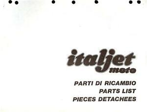 1982-84-Italjet-250-350-Trials-bike-parts-book-COPY