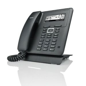 TELEFONO GIGASET MAXWELL BASIC VOIP VODAFONE