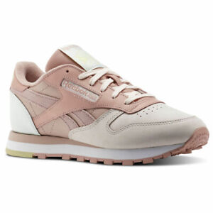 reebok classic cl leather