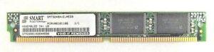 Ram 16Mb 80 pin SM73248XV2JAEG9