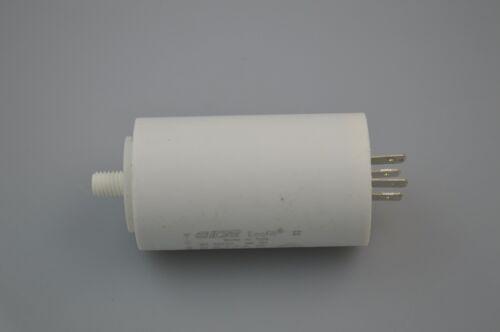 20 uf Capacitor 20uf Microfarid 400 Volts Run Capacitor