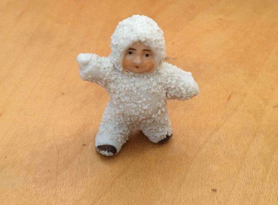 Gree  Sta in Piedi Passeggio, di Neve Bambino Geruomoia Antico  B Snowbabie  basta comprarlo