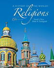 A History of the World's Religions by Blake R. Grangaard, David S. Noss (Paperback, 2011)