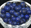 New-Wholesale-Lot-Natural-Gemstone-Round-Spacer-Loose-Beads-4MM-6MM-8MM-10MM thumbnail 34