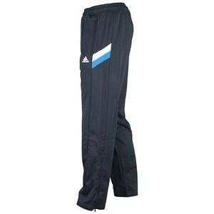 Uomo Adidas Sequencials Tennis A Livello Di Riscaldamento Pantaloncini Inno