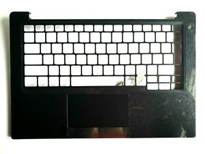 NEW-Dell-Latitude-7290-7390-Palmrest-Touchpad-Assembly-P-N-20MCR