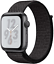 Apple-Watch-Series-4-Various-Sizes-Colours-GPS-and-Cellular-Available miniature 10