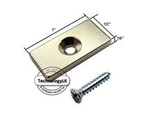 Replacement Magnet w/ Screw for Framed Shower Doors