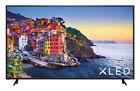 "Vizio E-Series E75-E3 75"" 2160p UHD Full Array LED Internet TV"