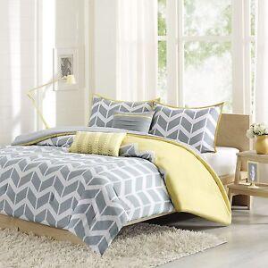 light grey inside duvet ikea bedspread comforter most gray queen and outstanding king navy white bedding blue sweetgalas cover set double dark black