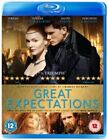 Great Expectations (Blu-ray, 2013)