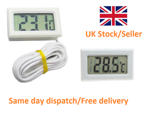 LCD-Digital-Thermometer-and-Probe-suitable-for-fridge-freezer-cooler-chiller